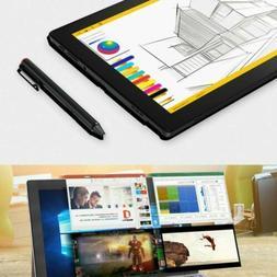 New Lenovo Active Pen for Thinkpad Yoga 700 710 720 730 miix