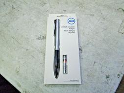 New OEM Dell Venue Pro 8 & Venue Pro 11 Active Stylus Pen Bl