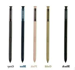 Replacement For Samsung Galaxy NOTE 8 S Pen Original Stylus