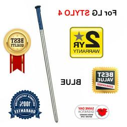 OEM Stylus For LG Stylo 4 Replacement S Pen Touch NEW Q710 Q
