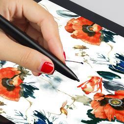 Original Chuwi Hipen H2 Active Stylus Pen Fine Tip for Hi10