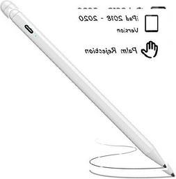 Palm Rejection Stylus Pen for Apple IPad,XIRON Active Compat