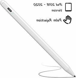 Palm Rejection Stylus Pen for Apple IPad,XIRON Active Stylus