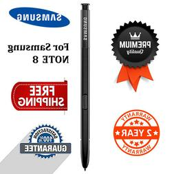 Replacement S Pen For Samsung Galaxy NOTE 8 Stylus Original