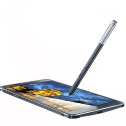 For Samsung Galaxy Note 8 Note 5 Pen Active S Pen Stylus Scr