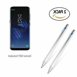 Samsung Galaxy S8 Stylus Pen, BoxWave ] Electr…