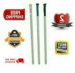 LG Stylo 5 Pen Original  Touch Stylus Replacement Pencil NEW