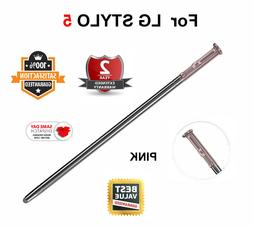 For LG Stylo 5 S Pen OEM Replacement Stylus Pencil NEW Q720