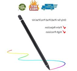 Stylus Pen 2nd Gen for iPad with Palm Rejection Active iPad
