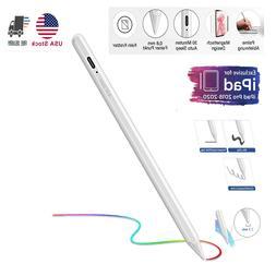 stylus pen active smart digital pencil touch