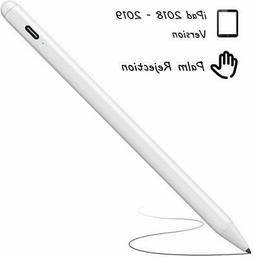 Stylus Pen for Apple iPad, XIRON Active Stylus with Palm Rej