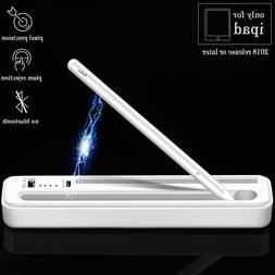 Stylus Pen for Apple iPad Pro Palm Rejection, Stylist Active