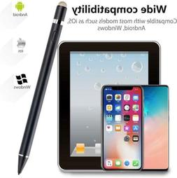 Stylus Pen For iPad iPhone Samsung Android Tablets Smart Dig