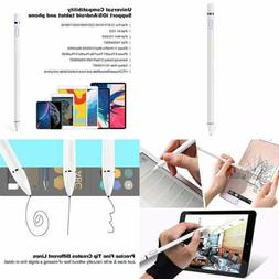 Stylus Pen For Touch Screens Active Pencil Smart Digital Pen