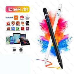 Stylus Pen for Touch Screens Digital Active Pencil Fine Poin