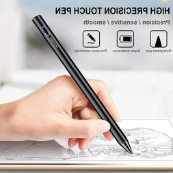 stylus pen superfine nib active capacitive brand