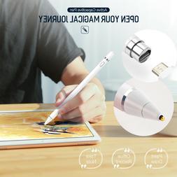 Stylus Pens Active Smart Digital Pencil Touch