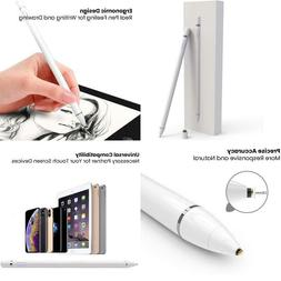 Stylus Pens For Touch Screens, Fine Point Active Smart Digit