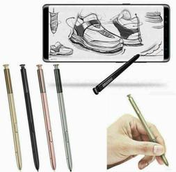 Stylus S Pen For Samsung Galaxy Note 8 5 AT&T Verizon T-Mobi