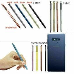 Stylus S Pen Touch Pencil For Samsung Galaxy Note 8 9 AT&T V