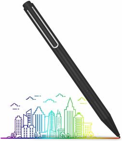 Surface Pen,XIIVIO Active Stylus Pen with Palm Rejection,102