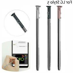 Touch Stylus S Pen Replace For LG Stylo 5 Plus Q720CS Q720PS