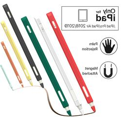 Universal for 1st and 2nd Gen Stylus iPad Pencil Replacement